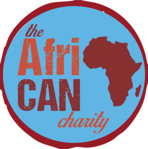 African Charity logo _ png